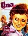 Bandes dessinées - Tina (tijdschrift) - 1977 nummer  45