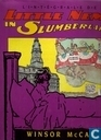 L'intégrale de Little Nemo in Slumberland - Volume IV: 1910-1911