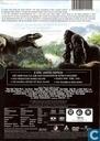 DVD / Vidéo / Blu-ray - DVD - King Kong