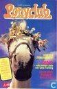 Strips - Dino [Furberg] - Ponyclub 357