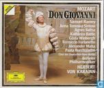 Opera - Don Giovanni
