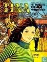 Comic Books - Kimmy op de modetoer - 1973 nummer  24