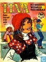 Comic Books - Pigtail Paula - 1972 nummer  48