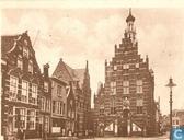 Culemborg Stadhuis