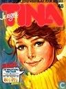 Bandes dessinées - Tina (tijdschrift) - 1981 nummer  48