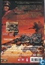 DVD / Video / Blu-ray - DVD - The Desert Fox