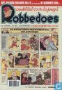 Bandes dessinées - Robbedoes (tijdschrift) - Robbedoes 3419