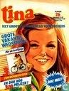 Comics - Tina (Illustrierte) - 1979 nummer  26