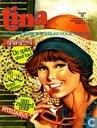 Bandes dessinées - Tina (tijdschrift) - 1977 nummer  32