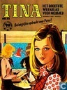 Comics - Peter Lang - 1973 nummer  52