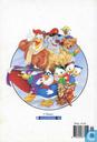 Strips - DuckTales (tijdschrift) - DuckTales  41