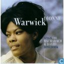 Dionne Warwick Sings the Bacharach & David Songbook