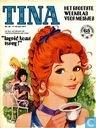 Strips - Ingrid komt terug - 1971 nummer  30