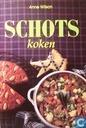 Schots koken