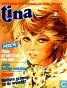 Comics - Stewardess Paula - 1979 nummer  8