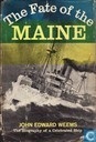 The fate of the Maine