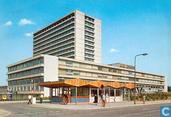 De Wever Ziekenhuis