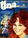 Bandes dessinées - Tina (tijdschrift) - 1980 nummer  32