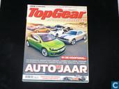 TopGear doubluren van tijdschrift 5255879