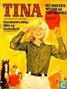 Strips - Kitty op kostschool - 1970 nummer  25