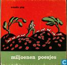 Miljoenen poesjes