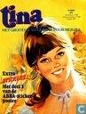 Bandes dessinées - Abba - 1978 nummer  29
