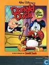 Donald Duck als erfgenaam