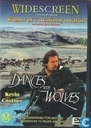 DVD / Video / Blu-ray - DVD - Dances with Wolves