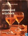 Standaard Wijnboek