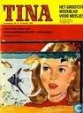 Strips - Tina (tijdschrift) - 1968 nummer  42