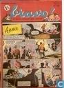 Comics - Annie (Bravo) - Nummer  36