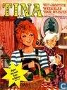 Strips - Katja de koetsier - 1975 nummer  34