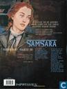 Bandes dessinées - Sécrets - Samsara - Geheimen - Samsara 1