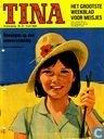 Bandes dessinées - Tina (tijdschrift) - 1969 nummer  27