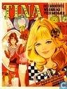 Bandes dessinées - Mignon - 1972 nummer  42