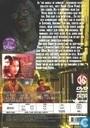 DVD / Video / Blu-ray - DVD - U Turn