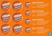 B060239a - Anti-terrorisme campagne