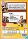 DVD / Video / Blu-ray - DVD - Annie
