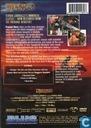 DVD / Video / Blu-ray - DVD - Django