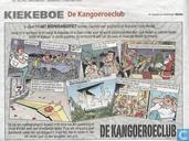 De Kangoeroeclub