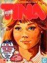 Bandes dessinées - Tina (tijdschrift) - 1981 nummer  22