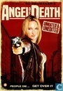 DVD / Video / Blu-ray - DVD - Angel of Death