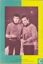 Comic Books - Star Trek - Ster Trek 9