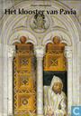 Het klooster van Pavia