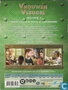 DVD / Video / Blu-ray - DVD - Seizoen 2