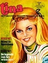 Comics - Legende van het witte hert, De - 1978 nummer  14