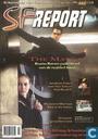 SF Report 14