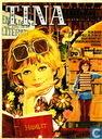 Bandes dessinées - Die moeilijke Inge! - 1972 nummer  18