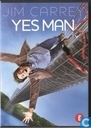 DVD / Video / Blu-ray - DVD - Yes Man