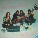Platen en CD's - Shocking Blue - At Home